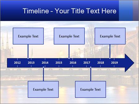 0000093524 Google Slides Thème - Diapositives 28