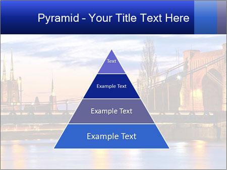 0000093524 Google Slides Thème - Diapositives 30