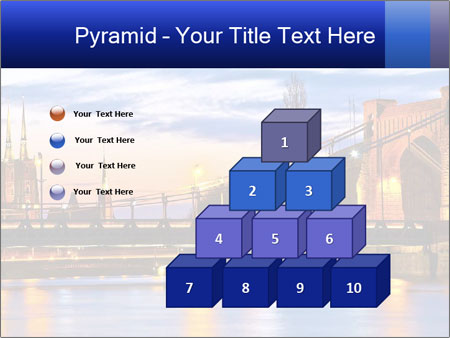 0000093524 Google Slides Thème - Diapositives 31