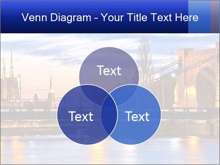 0000093524 Google Slides Thème - Diapositives 33