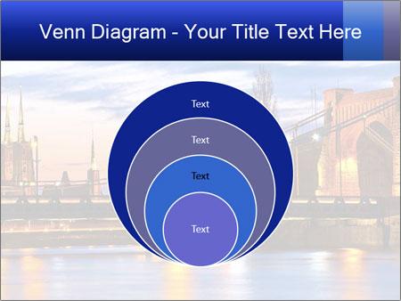 0000093524 Google Slides Thème - Diapositives 34