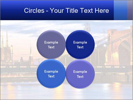 0000093524 Google Slides Thème - Diapositives 38