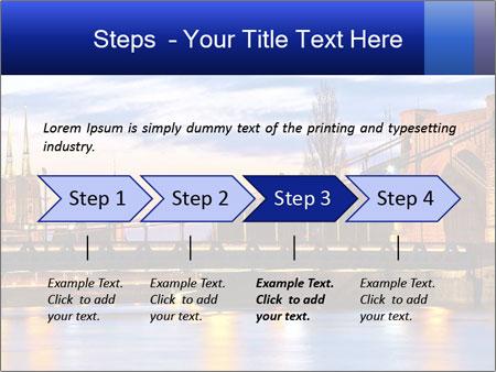 0000093524 Google Slides Thème - Diapositives 4