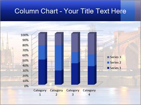 0000093524 Google Slides Thème - Diapositives 50