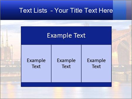 0000093524 Google Slides Thème - Diapositives 59