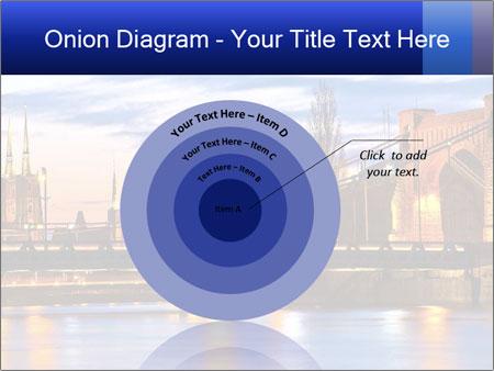 0000093524 Google Slides Thème - Diapositives 61