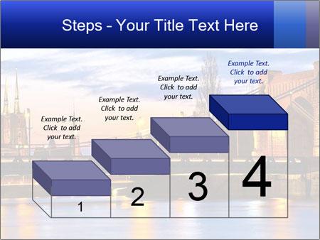 0000093524 Google Slides Thème - Diapositives 64