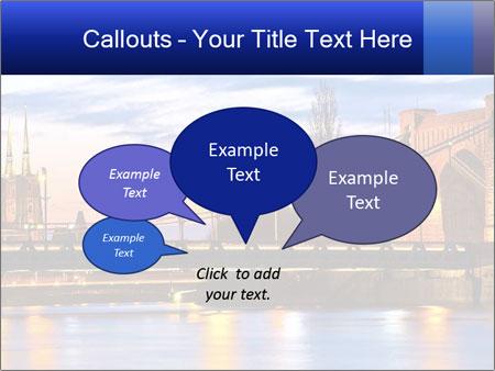 0000093524 Google Slides Thème - Diapositives 73