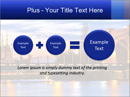 0000093524 Google Slides Thème - Diapositives 75