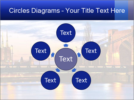 0000093524 Google Slides Thème - Diapositives 78
