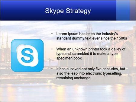 0000093524 Google Slides Thème - Diapositives 8