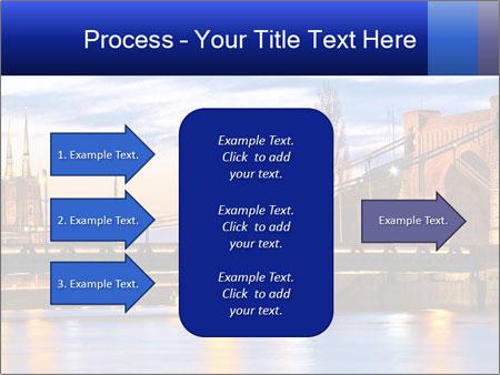0000093524 Google Slides Thème - Diapositives 85