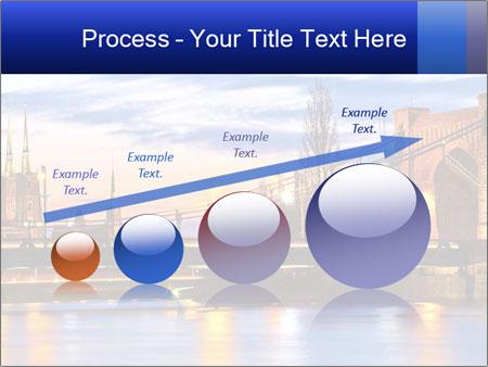 0000093524 Google Slides Thème - Diapositives 87
