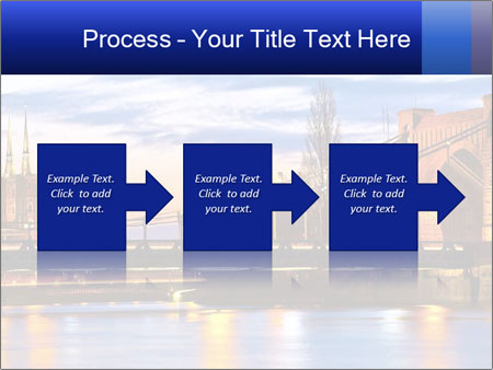 0000093524 Google Slides Thème - Diapositives 88