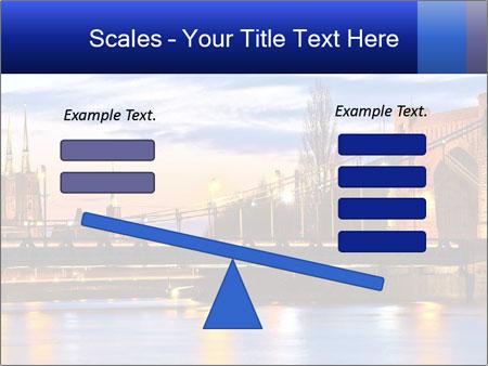 0000093524 Google Slides Thème - Diapositives 89
