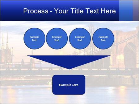 0000093524 Google Slides Thème - Diapositives 93