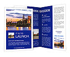 0000093524 Brochure Templates
