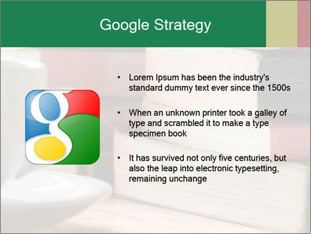 0000093528 Темы слайдов Google - Слайд 10