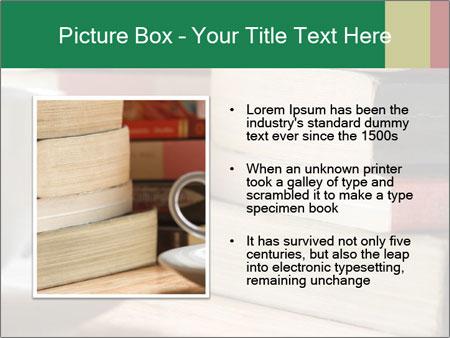 0000093528 Темы слайдов Google - Слайд 13