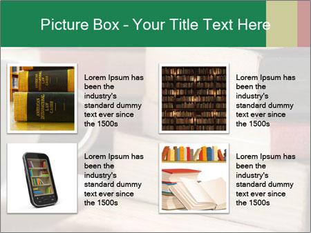 0000093528 Темы слайдов Google - Слайд 14