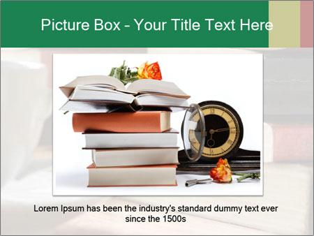 0000093528 Темы слайдов Google - Слайд 15