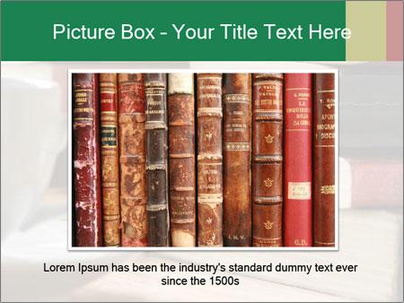 0000093528 Темы слайдов Google - Слайд 16
