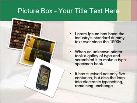 0000093528 Темы слайдов Google - Слайд 17
