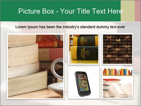 0000093528 Темы слайдов Google - Слайд 19