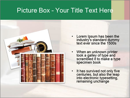 0000093528 Темы слайдов Google - Слайд 20