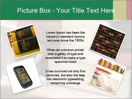 0000093528 Темы слайдов Google - Слайд 24