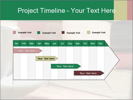 0000093528 Темы слайдов Google - Слайд 25