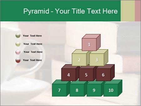 0000093528 Темы слайдов Google - Слайд 31
