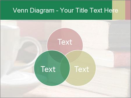 0000093528 Темы слайдов Google - Слайд 33