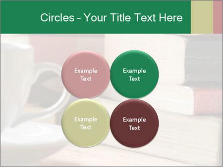 0000093528 Темы слайдов Google - Слайд 38