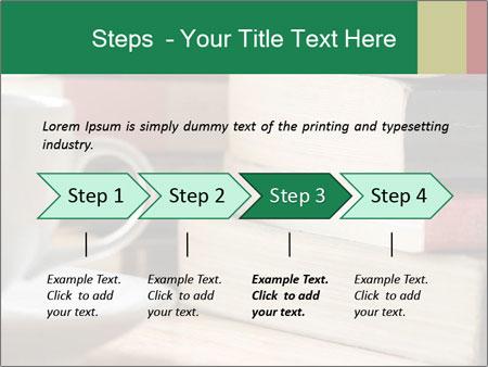 0000093528 Темы слайдов Google - Слайд 4