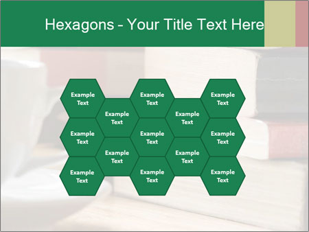 0000093528 Темы слайдов Google - Слайд 44