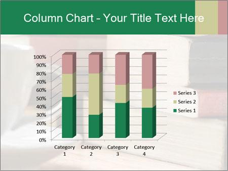 0000093528 Темы слайдов Google - Слайд 50