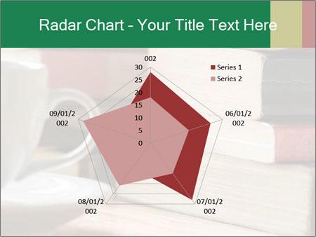 0000093528 Темы слайдов Google - Слайд 51