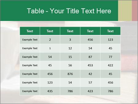 0000093528 Темы слайдов Google - Слайд 55