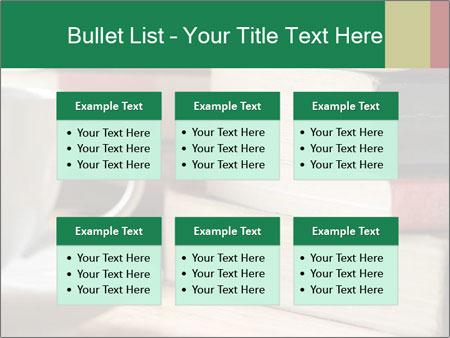 0000093528 Темы слайдов Google - Слайд 56