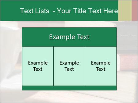 0000093528 Темы слайдов Google - Слайд 59