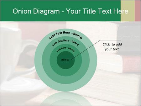 0000093528 Темы слайдов Google - Слайд 61