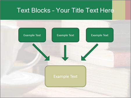 0000093528 Темы слайдов Google - Слайд 70