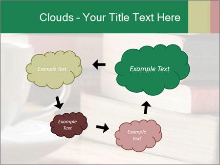 0000093528 Темы слайдов Google - Слайд 72