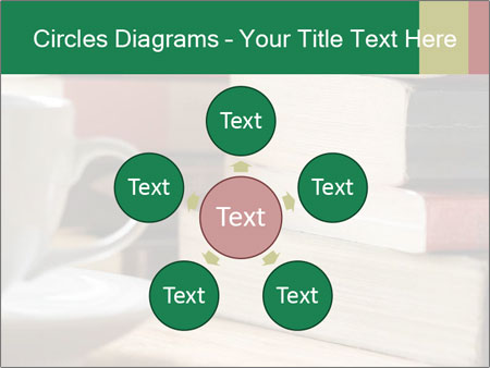 0000093528 Темы слайдов Google - Слайд 78