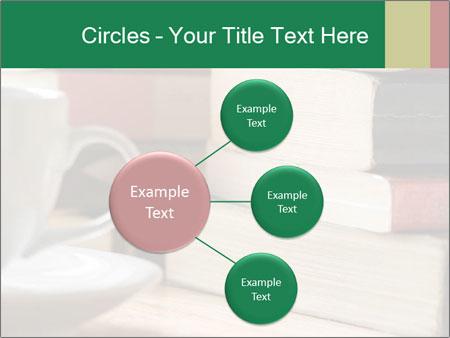 0000093528 Темы слайдов Google - Слайд 79