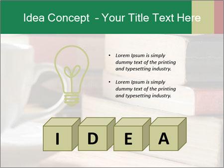 0000093528 Темы слайдов Google - Слайд 80