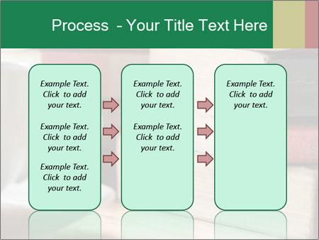 0000093528 Темы слайдов Google - Слайд 86
