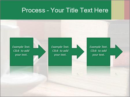 0000093528 Темы слайдов Google - Слайд 88