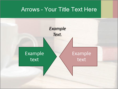 0000093528 Темы слайдов Google - Слайд 90